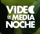 Video de Media Noche: Help Wanted
