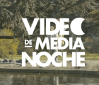 Video de Media Noche: One Man