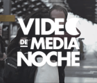 Video de Media Noche: Promotion