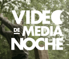 Video de Media Noche: Two for Tea