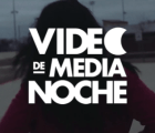 Video de Media Noche: Youth