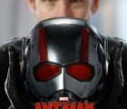 """Chequen el nuevo trailer de """"Ant-Man"""""""