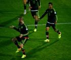 Desde Chile: Lo que hay que saber del juegazo Chile vs México