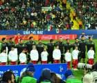 Desde Chile: Lo que no se ve del México contra Bolivia