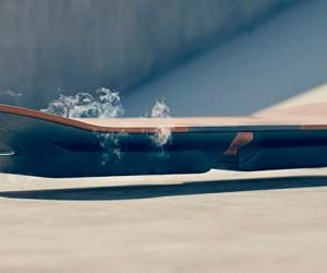 Lexus-Slide-2