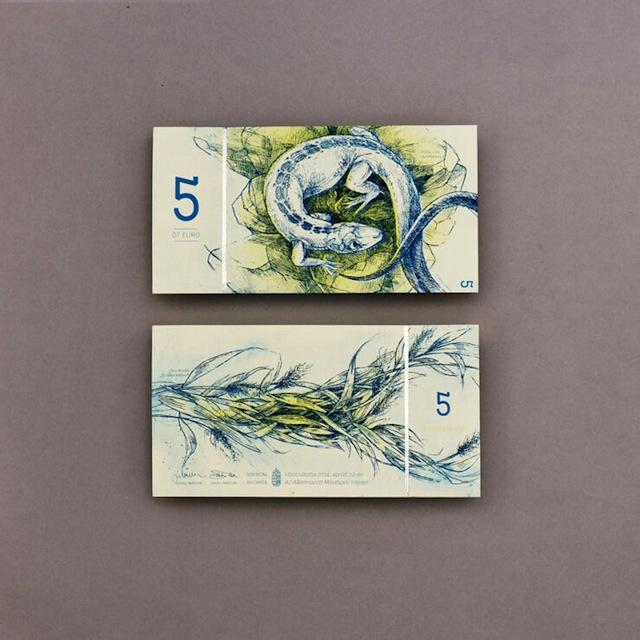 Money-Design-Concepts4