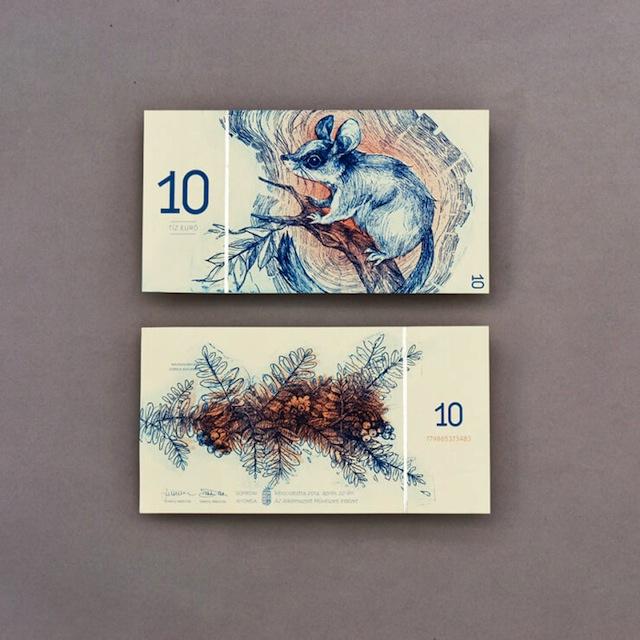Money-Design-Concepts5
