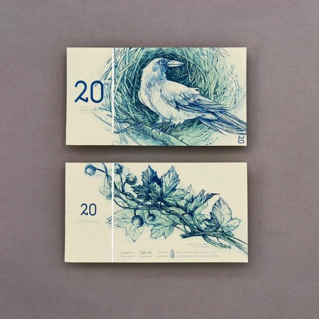 Money-Design-Concepts6