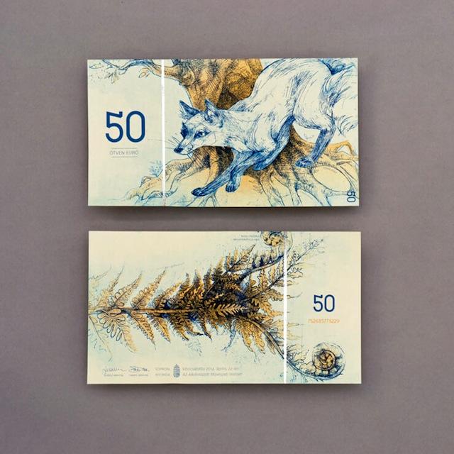 Money-Design-Concepts7