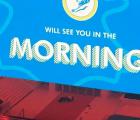 Captan a pareja teniendo sexo, ahora en alfombra roja en Cannes