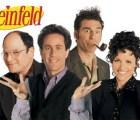 ¡Finalmente! Seinfeld abre las puertas de su departamento