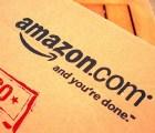 Finalmente Amazon llegó a México