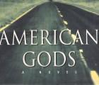 """Anuncian adaptación de """"American Gods"""" a la televisión"""