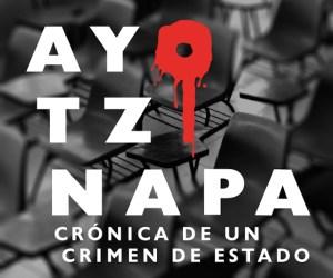 ayotzinapa_cartel_con-logos_final