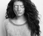 Disclosure y Lorde están cocinando una nueva colaboración