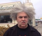 Buzz Osborne de Melvins descalifica Montage of Heck