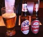 Las ciudades del mundo donde es más barato beber cerveza