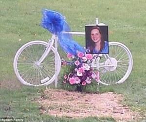 ciclista.michigan