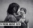 Death From Above 1979 grabará disco en vivo en el estudio de Jack White #CC15