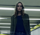 Checa el trailer del video que Disclosure filmó en México