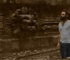 Los primeros conciertos de The Doors en México