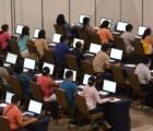 Maestros que no sean evaluados ya no podrán dar clases: SCJN