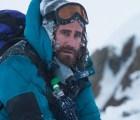 """Chequen el primer trailer de la película  """"Everest"""""""