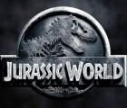 Aún puedes llevarte el póster de Jurassic World, autografiado por Chris Pratt