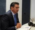 Asesinan a ex presidente del PRI en Jalisco