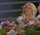 """Mira el impresionante cover que hizo Lady Gaga a """"Imagine"""" de John Lennon"""