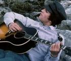 Guitarra de John Lennon perdida por 50 años será subastada