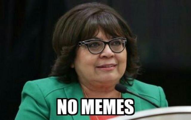 memes.sonora