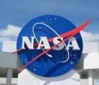 10 inventos de la NASA que nos han hecho la vida sencilla