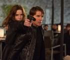 """¡Chequen en exclusiva el segundo trailer de """"Mission Impossible: Rogue Nation"""""""