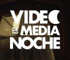 Video de Media Noche: Help