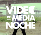 Ensayo de Media Noche: Rythmic Relations