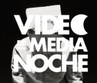Video de Media Noche: Worthless