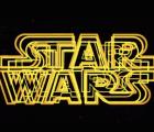 Tooooodas las películas de Star Wars, al mismo tiempo
