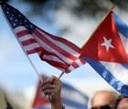 EU y Cuba ponen fecha a la reapertura de embajadas