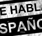 Buscan que el español sea el segundo idioma de comunicación internacional