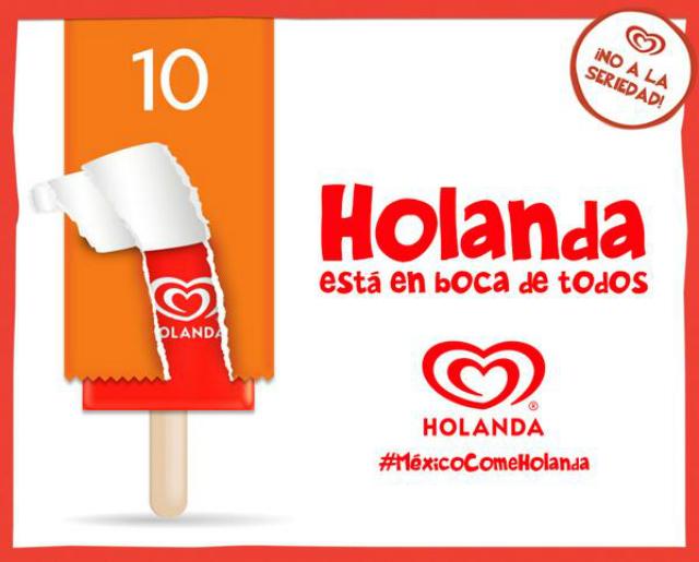 holanda 4