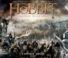 "Mira el trailer final de ""The Hobbit: The Battle of the Five Armies"""