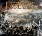 "Mira el trailer final de ""The Hobbit: The Battle of the Five Armies"""