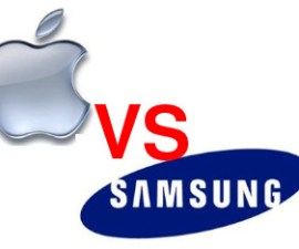 Apple-vs-Samsung_phixr