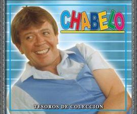 Chabelo-Tesoros_De_Coleccion_Chabelo_3