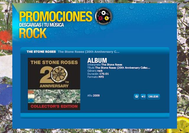 corona_stone
