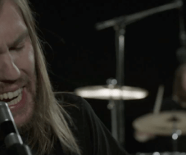 devil_skulls_band