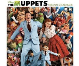 muppets_feist