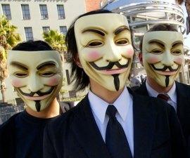 Anonymus01
