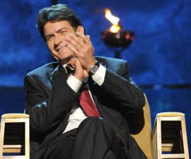 Charlie-Sheen-Roast